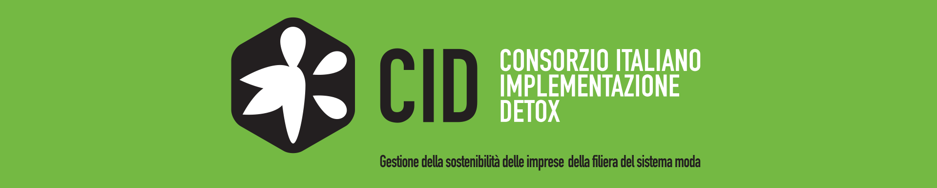 The Detox commitment by LTA srl